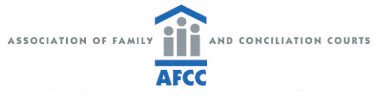 Association of Family and Conciliation Courts (AFCC)