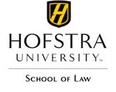 Hofstra University School of Law
